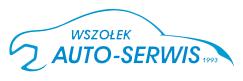 Stacja Kontroli Pojazdów | Mechanika Pojazdowa | Kraków | WITKOWICKA54.pl